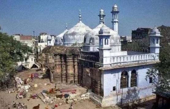 Hindistan'da Babri Camisi kararı bekleniyor!