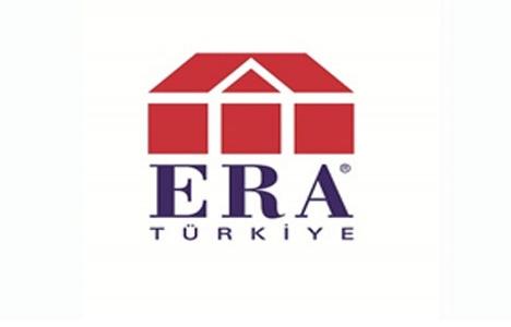 ERA Türkiye'nin Bursa kentsel dönüşüm semineri 21 Nisan'da!
