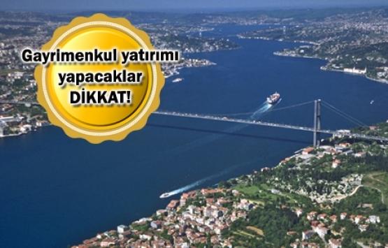 İstanbul raylı sistem haritası 2019!