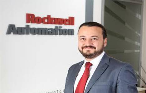 Rockwell Automation, 6.