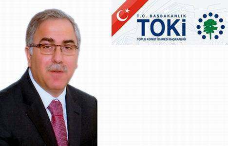 Mehmet Ergün Turan: Yerinde dönüşümü amaçlıyoruz!
