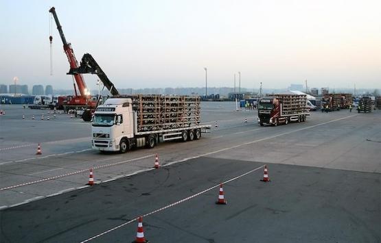 Atatürk Havalimanı'nda bakım ve onarım çalışmaları başladı!