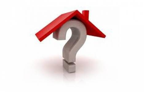 Ev sahibi ne zaman zam yapabilir?