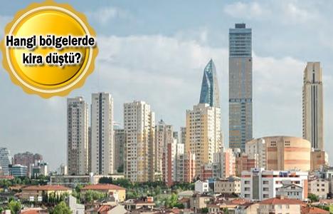 İstanbul ofis piyasasında