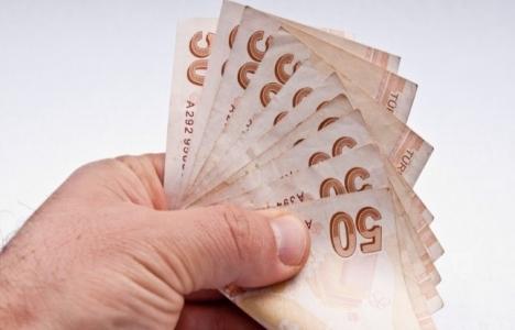 Kentsel dönüşüm kira yardımı kimlere verilir?