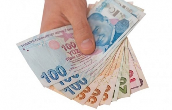 Tüketici kredilerinin 278 milyar 640 milyon lirası konut!