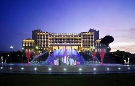 Mardan Palace Mart