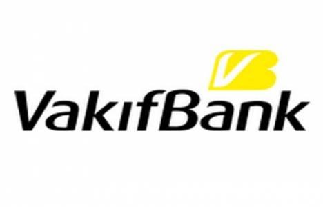 VakıfBank'tan geleneksel bayram