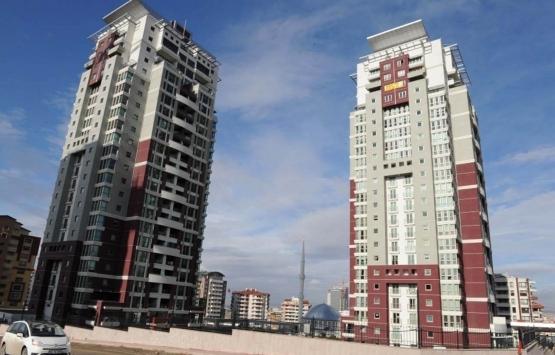 Ankara Büyükşehir Belediyesi 20 gayrimenkulünü satışa çıkardı!