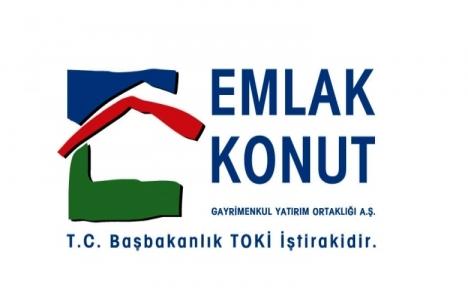Emlak Konut'tan İstanbul ve Konya'daki gayrimenkullerin değerleme raporu!
