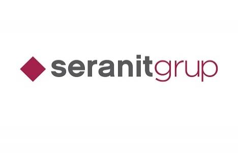 Seranit Grup ürünlerine çevre etiketi aldı!