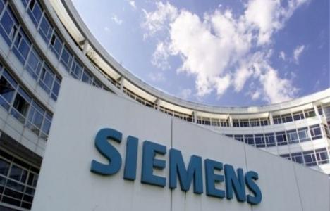 Siemens, Gebze'de tramvay