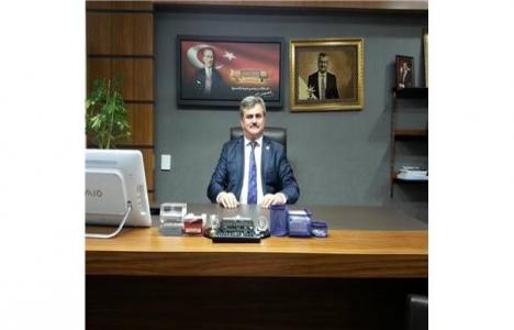 Zonguldak'ta 28 milyon TL'lik eğitim yatırımı yapılacak!