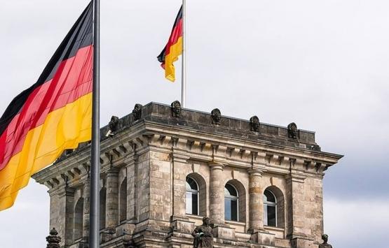 Almanya'da emlak fiyatları artıyor!