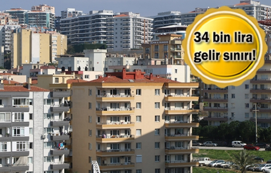 Ev kadınlarının 2019 emlak vergisi muafiyeti!