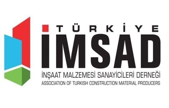 Mayıs ayı inşaat malzemeleri endeksi 1,07 puan arttı!