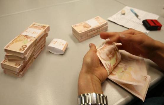Emlak vergisi ikinci taksit ödemelerinde son gün 30 Kasım!