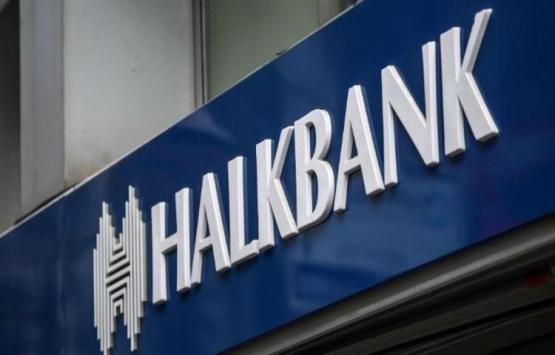 Halkbank'tan şehir ve