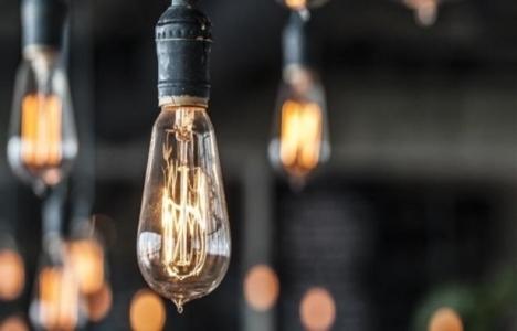 Bağcılar elektrik kesintisi 12 Aralık 2014 süresi!