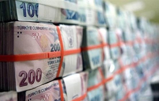 Türkiye ekonomisi 2018'in
