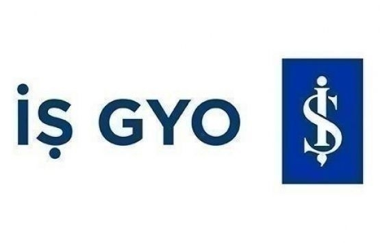 İş GYO 50