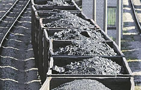 Elektrik üretiminde ibre kömüre kayıyor!