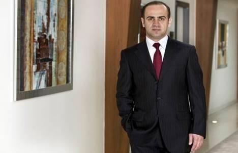 Mesut Sancak: İzmir'in