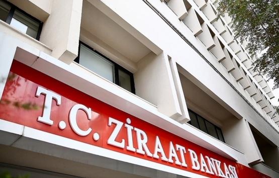 Ziraat Bankası konut kredisi erteleme şartları!