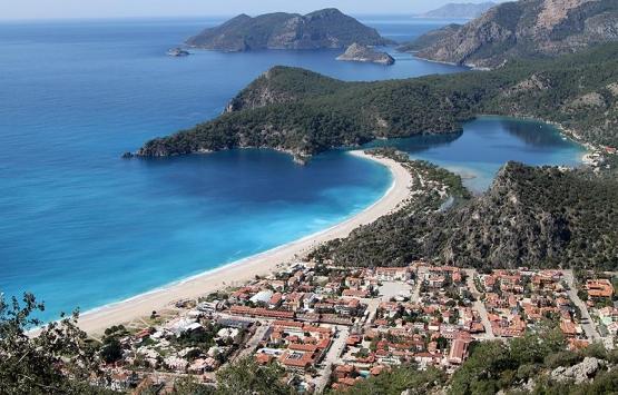 Deniz seviyesindeki artış sahil kentlerini tehdit ediyor!