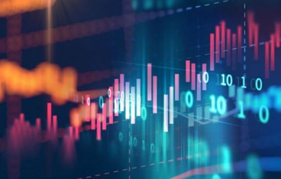 Piyasalardaki o rakamlar açıklandı!