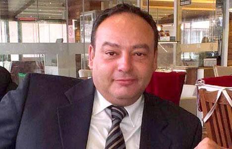 Cem Cenk Şahin: Menderes'te cami ve cemevi inşaatı yapacağım!