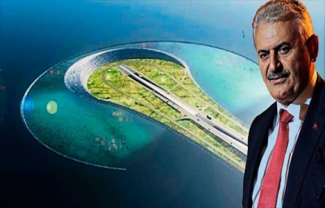 35 İzmir 35 Proje'de son durum ne?