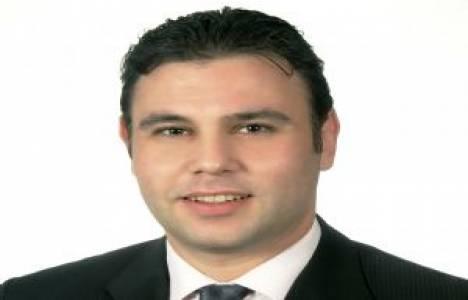 Murat Muratoğlu: Konut alanlar ihtiyaçtan çok yatırım düşüncesi ile hareket ediyor!