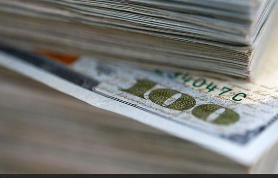 Suudi Arabistan'da 2021 bütçe kanunu onaylandı!