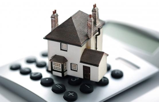 Kiracı ve mülk sahibi arasında kira uzlaşması nasıl yapılır?