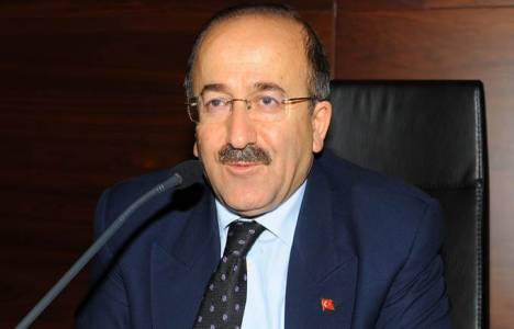 Orhan Fevzi Gümrükçüoğlu: Trabzon baştan aşağı yeniden dizayn edilecek!