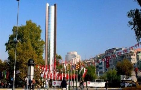 İstanbul'un konutta en çok kazandıran bölgesi: Beşiktaş!