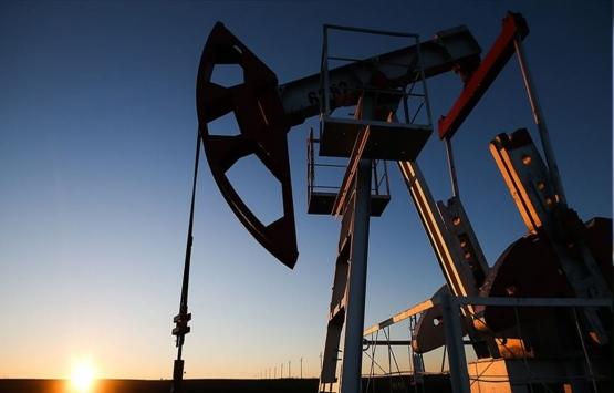 ABD'nin ham petrol stokları azaldı!
