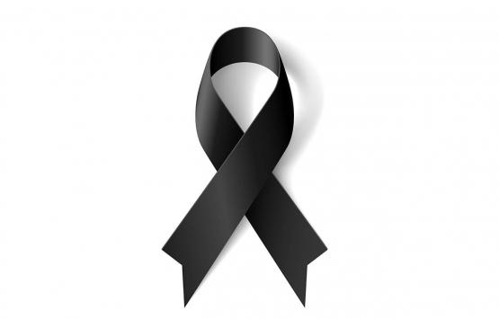 Gökhan Sağnaklar'ın acı günü! Babası Mehmet Reşit Sağnaklar vefat etti!