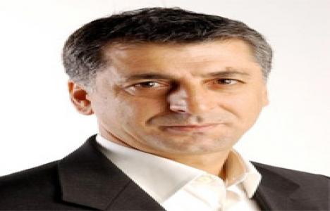 Mahmut Övür: İpek