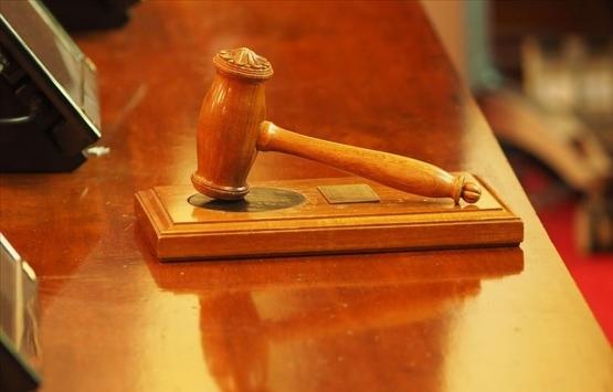 Beylikdüzü Gülseren Yapı Kooperatifi'nde tapu sorunu: 13 dava açıldı!