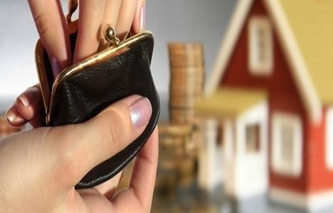 İstanbul'da konut fiyatları 1 yılda yüzde 21 arttı!