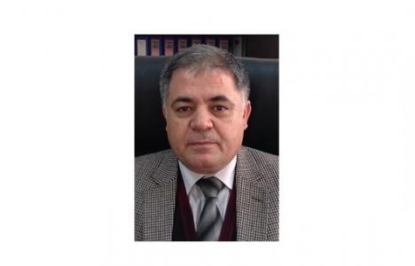 Mehmet Yıldırır kimdir?