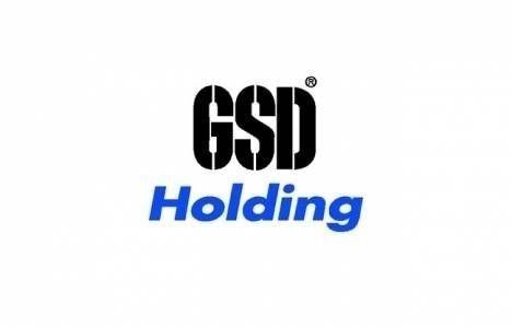 GSD Denicilik Gayrimenkul pay geri alımı yapacak!