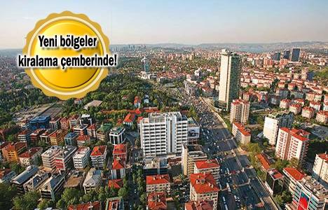 Türkiye'de günlük kiralanan