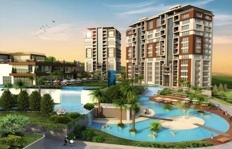 Park Mavera Bahçeşehir