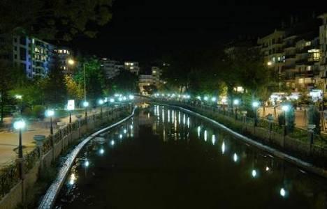 Eskişehir, Alışveriş Günleri etkinliğine ev sahipliği yapacak!