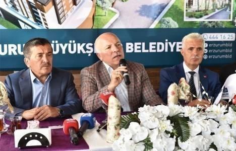 Mehmet Sekmen: İstiyorum