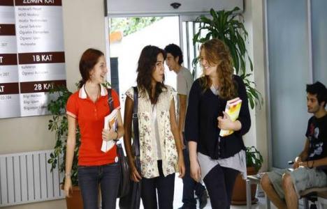 Konya metrosu öğrencilerin üniversite tercihlerini etkileyecek!