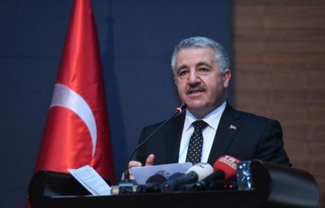 Ahmet Arslan: Büyümenin